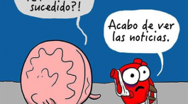 cerebro vs corazon-unabuenaidea.es