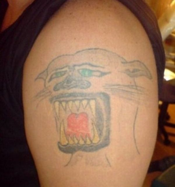tattoo fail-unabuenaidea.es (10)