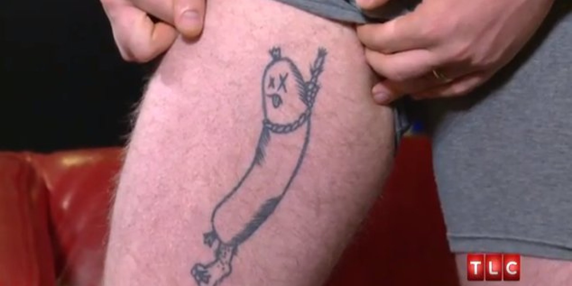 tattoo fail-unabuenaidea.es (12)
