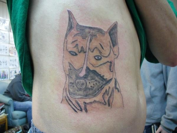 tattoo fail-unabuenaidea.es (17)