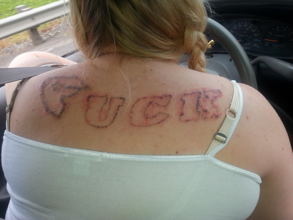 tattoo fail-unabuenaidea.es (6)