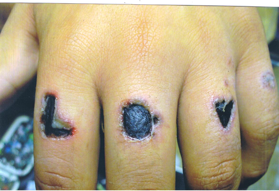 tattoo fail-unabuenaidea.es (7)