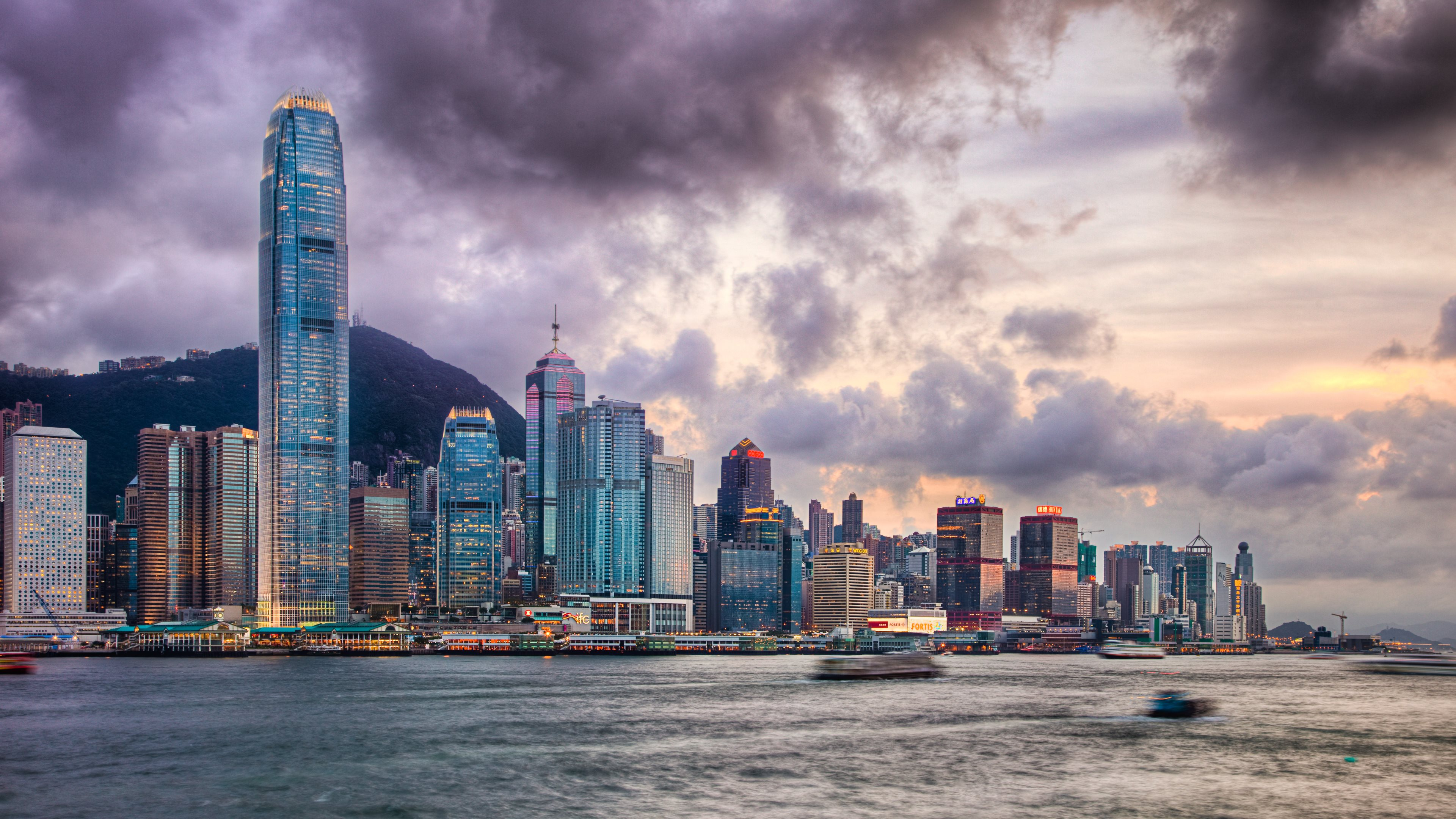 4k-ultra-hd-wallpaper-Hong-Kong-unabuenaidea.es (4)