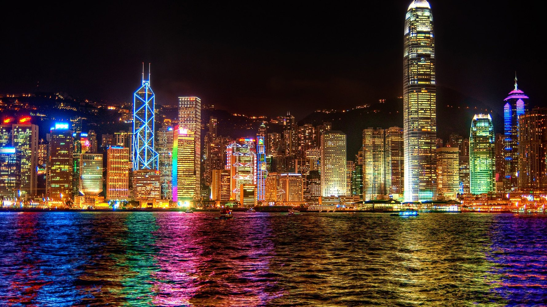 4k-ultra-hd-wallpaper-Hong-Kong-unabuenaidea.es (5)