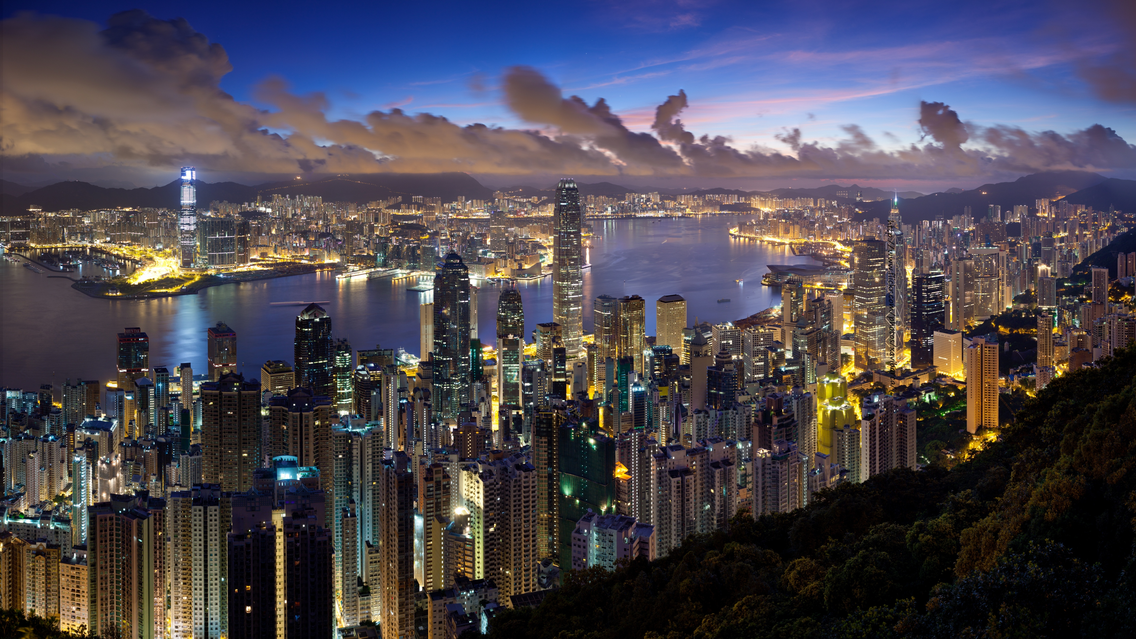 4k-ultra-hd-wallpaper-Hong-Kong-unabuenaidea.es (9)