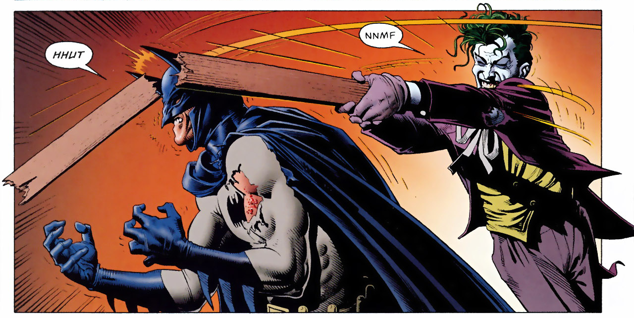 Batman-The-Killing-Joke-unabuenaidea.es (1)