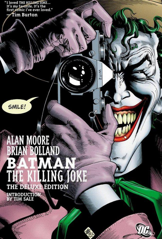Batman-The-Killing-Joke-unabuenaidea.es (6)