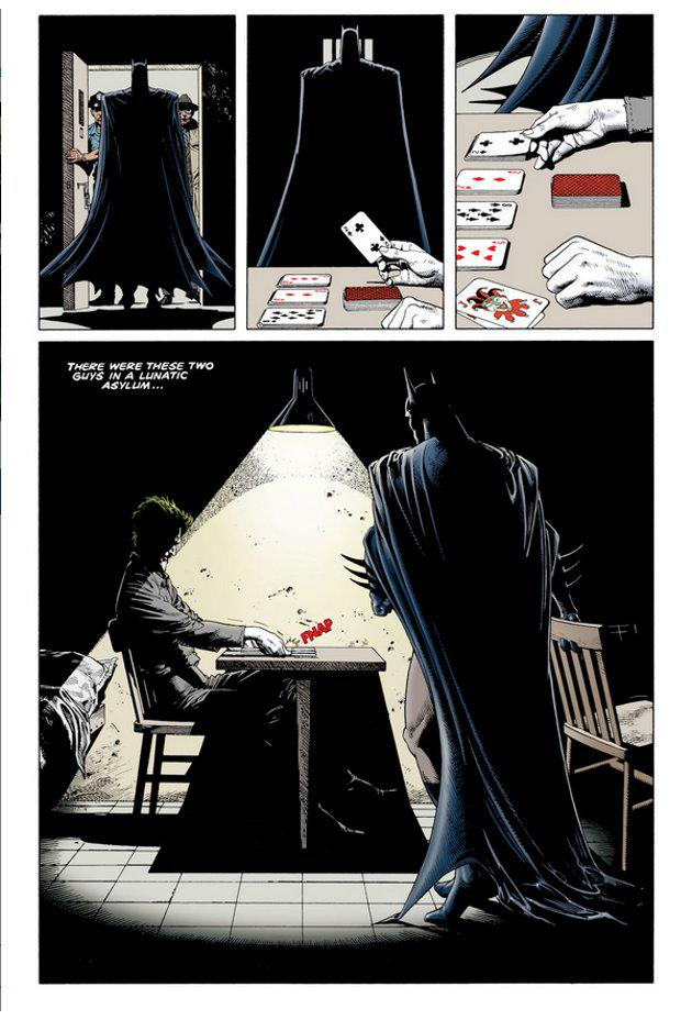 Batman-The-Killing-Joke-unabuenaidea.es (7)