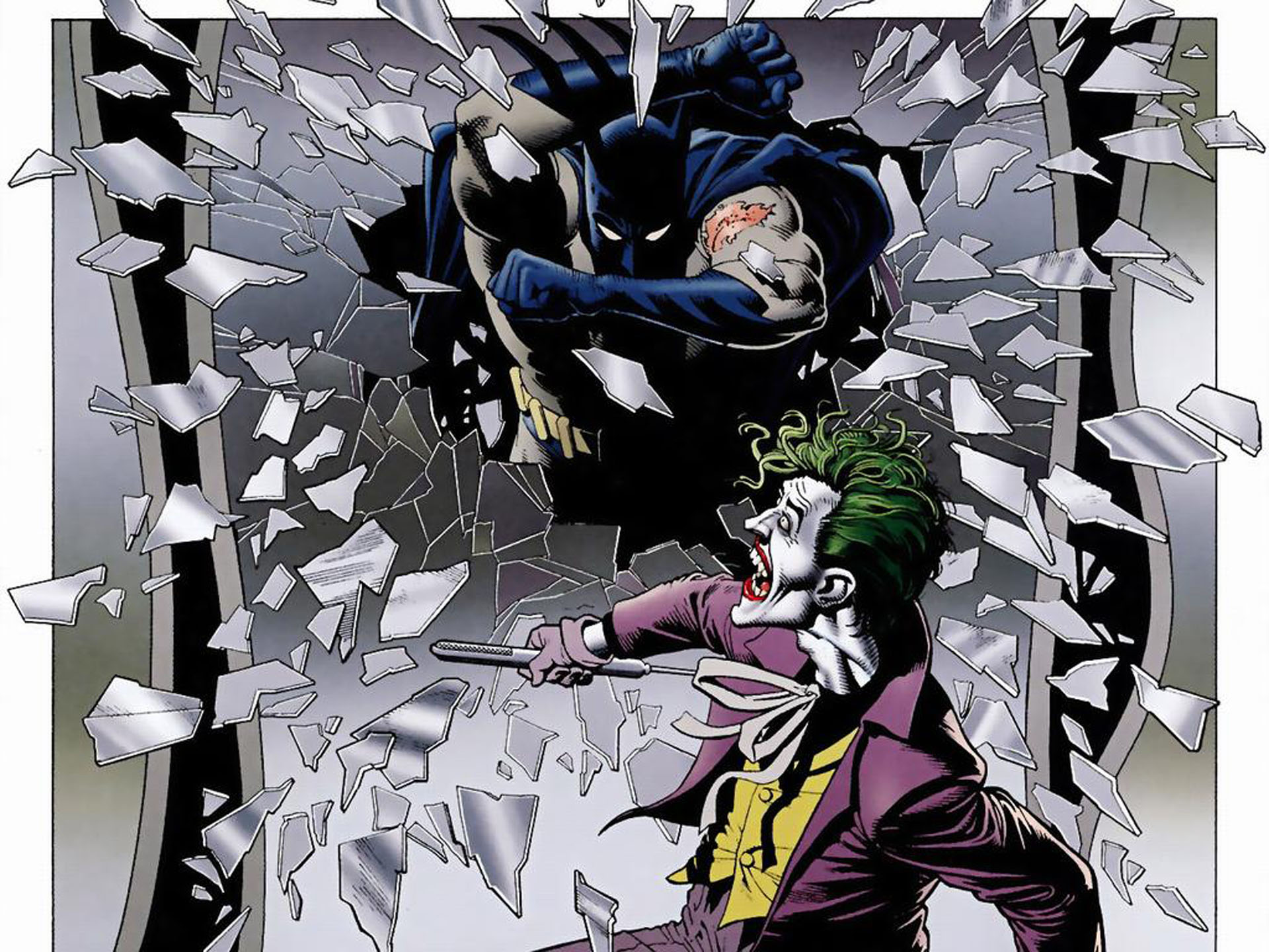 Batman-The-Killing-Joke-unabuenaidea.es (8)
