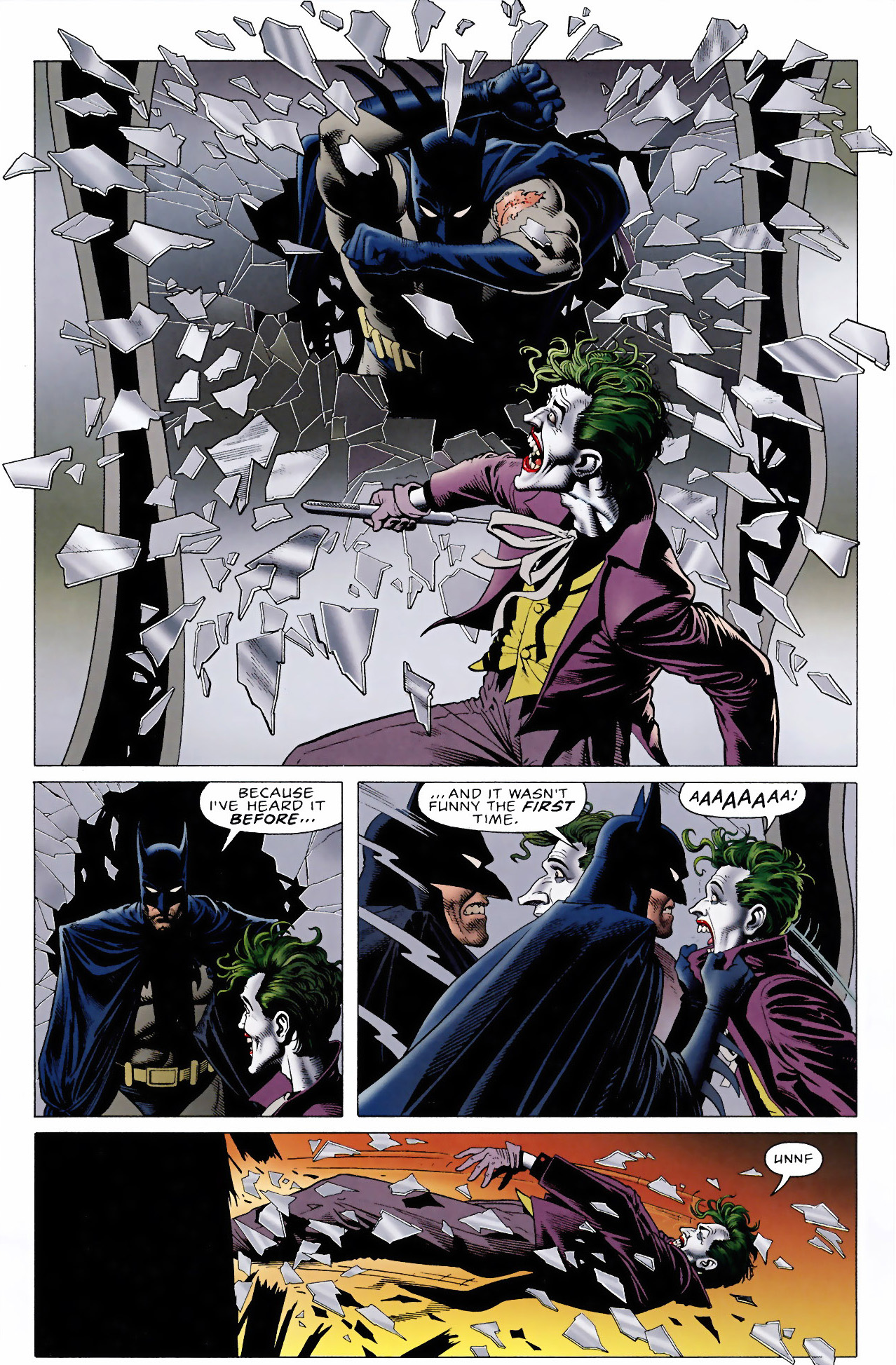 Batman-The-Killing-Joke-unabuenaidea.es (9)
