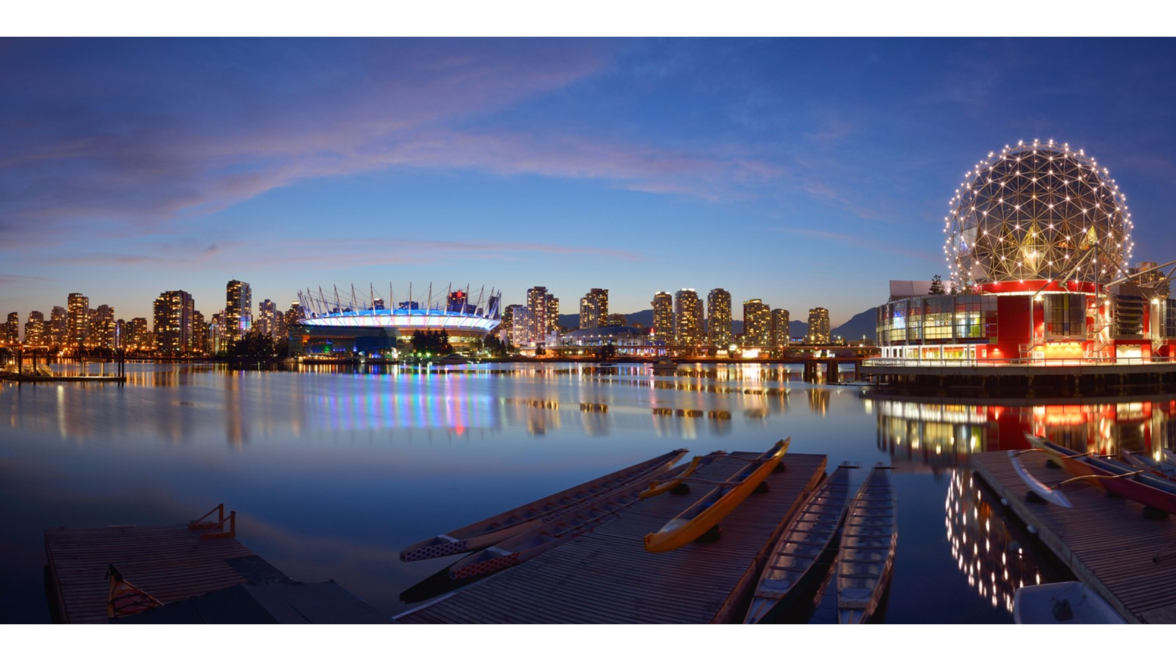 Vancouver-4k-Wallpapers-unabuenaidea.es (5)