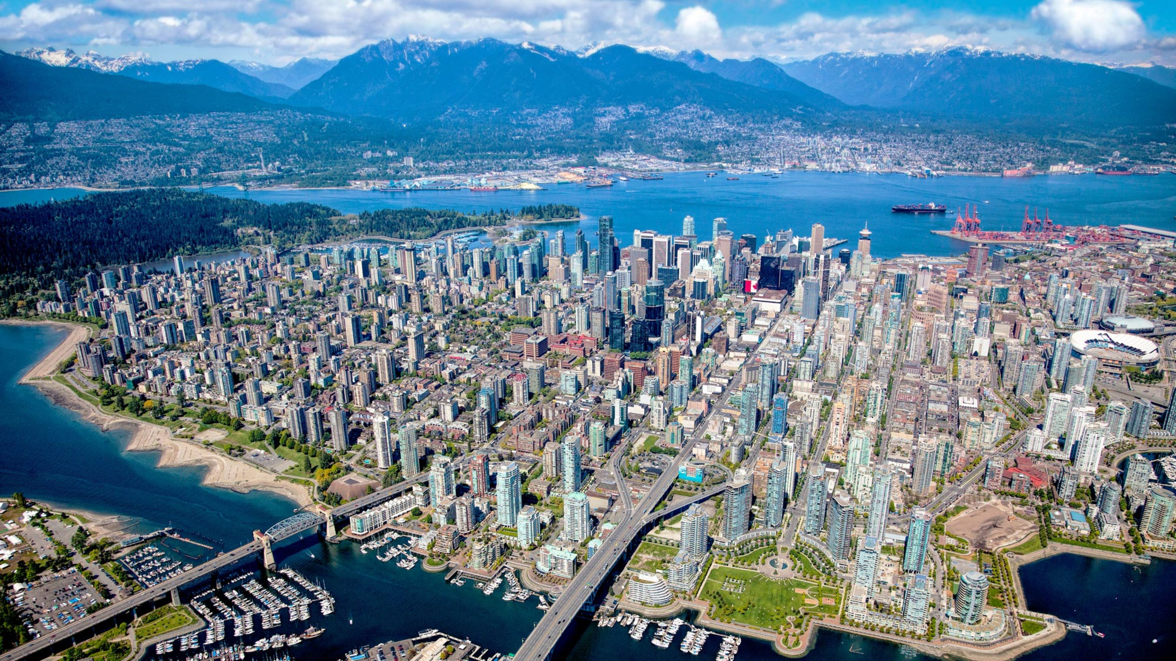 Vancouver-4k-Wallpapers-unabuenaidea.es (6)