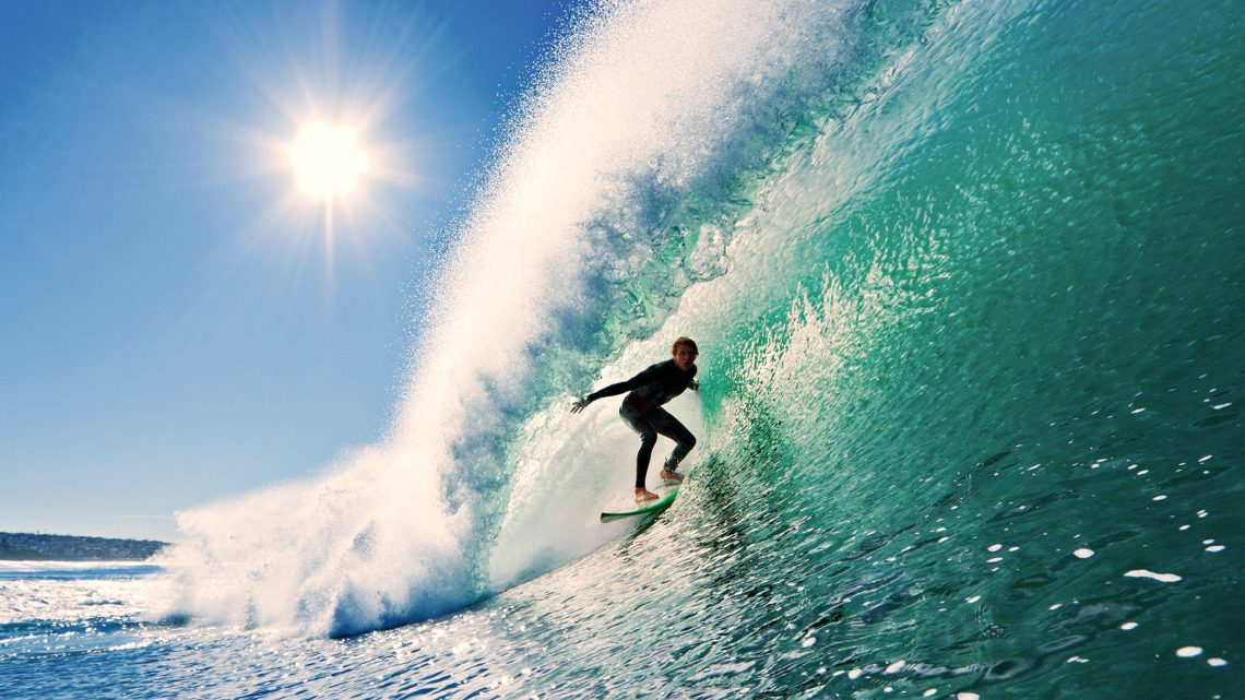 surfing-4k-hd-wallpaper-unabuenaidea (7)