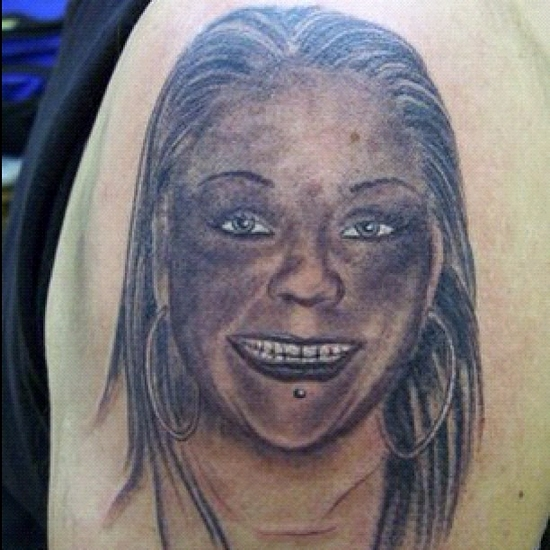 tattoo fail-unabuenaidea.es (27)